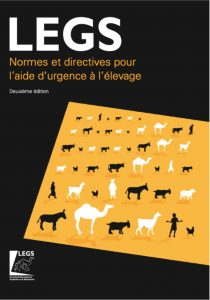 French 2nd edition cover
